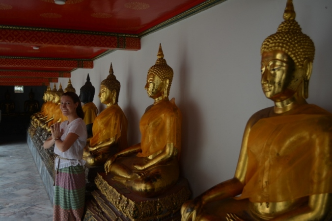 Bangkok (392) (800x534)