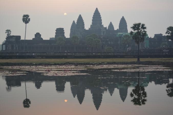 Cambodia (272) (800x534)