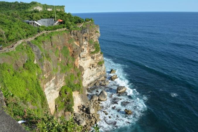 Bali (1141) (800x534)